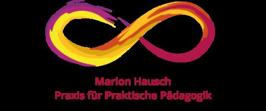 Marion Hausch